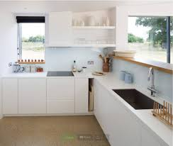 Buy Online Kitchen Cabinets Compare Prices On White Cabinets Kitchen Design Online Shopping