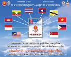 อาเซียนที่ฉันอยาก รู้ ASEAN , I want to know. | phumbodin