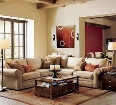 home design 85 outstanding teen room ideass