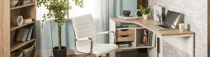 home office furniture furniture jysk canada
