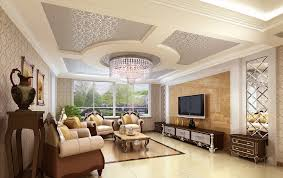 Best Living Room Designs 2016 Ideas Classic Living Room Design 15805