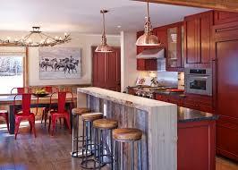 Designer Bar Stools Kitchen by Kitchen Room Low Back Stainless Steel Modern Bar Stools Kitchen
