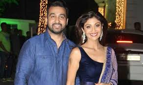 Confirmed  Shilpa Shetty Kundra and Raj Kundra are not heading for
