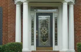 door exterior door replacement accommodate buy french doors