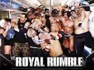 دانلود مسابقه Royal Rumble 2012 | دانلود فیلم و سریال