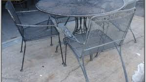 Black Wrought Iron Patio Furniture Sets by Cast Iron Patio Furniture Cast Iron Patio Furniture Cape Town