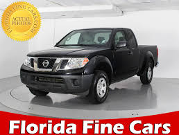 nissan rogue us news new and used nissan frontier for sale in miami fl u s news