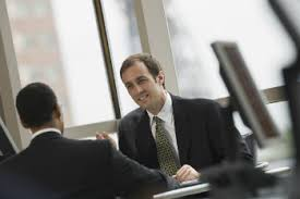 Amway    Realities Of The Multi Billion Dollar Scam  quot I assure you sir  I am the right fit for this job  Now  may I interest you in a     bottle of fabric softener  quot