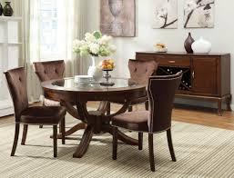 round dining room sets pueblosinfronteras us