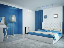 enchanting 60 simple bedroom colors design decoration of simple