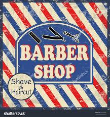 barber facto tuny