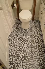 Tile Design For Bathroom Best 25 Painting Tiles Ideas On Pinterest Painting Tile