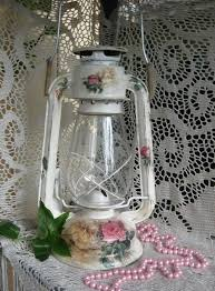 Idea For Home Decoration Do It Yourself Best 25 Handmade Home Decor Ideas On Pinterest Handmade Home