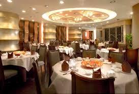 Nhà hàng tiệc cưới của Sakura_Kazami và Kenichi_Uchiharu Images?q=tbn:ANd9GcRxkQEMPMmnum6rO0Upimm_zYvHZCacifdpytJFIRp4rZNaOa_w-g