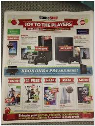 black friday ads 2014 target black friday deals in gamestop spotify coupon code free