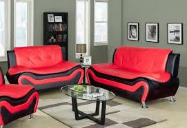 Leather Living Room Sets Sale by Latitude Run Algarve Leather 2 Piece Living Room Set U0026 Reviews