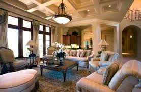 Living Room Furniture Stores Inspiring Sears Living Room Furniture Ideas U2013 Sears Bedroom