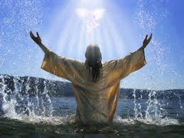 Jesus meu rei