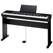 piano deals black friday casio 88 key digital piano 135cs black digital pianos best