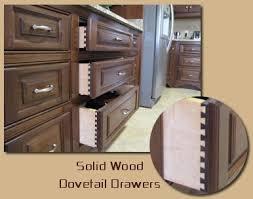 Kitchen Cabinet Drawer Fronts Cabinet Door Company Inc Satsuma Alabama Custom Built Cabinet