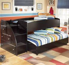 Coolest Bunk Beds Awesome Bunk Beds Girls Awesome Bunk Beds Decoration Room