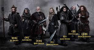 [film] Bilbo le Hobbit - Page 3 Images?q=tbn:ANd9GcRxmz9Tk7OtLsvW3-xzlqPaEHgaYyIFtT1gtFrizkwzl-PzFzhoaQ