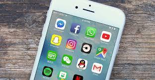 App Store in continua crescita  i guadagni aumentano del       iSpazio iSpazio App Store continua a riscuotere grande successo  con una crescita del     rispetto al       si    passati infatti da     miliardi di dollari a     miliardi