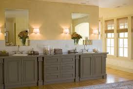 How To Paint Kitchen Cabinets - Can you paint your kitchen cabinets