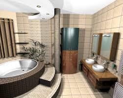 luxury bathrooms for beauteous designs bathrooms home design ideas