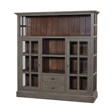 bookcases product categories christian street furniture