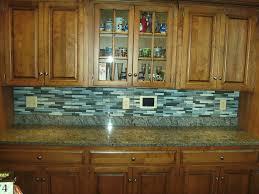 knapp tile and flooring inc glass tile backsplash bathroom tile