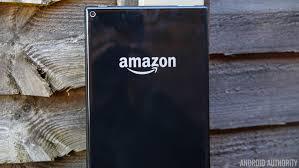 amazon tv black friday amazon plans big black friday discounts for its hardware