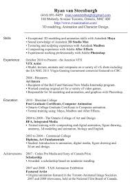 Best Resume Examples Professional by Resume Sales Associate Resume Examples Accountant Resume Samples