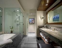 modern bathroom ideas best 25 modern master bathroom ideas on
