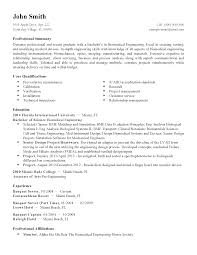 resume examples for chefs banquet server resume free resume example and writing download server job description for resume sous chef resume sample professional statement description resume server for bar