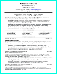 project management resume example assistant project engineer sample resume resume cv cover letter construction project manager resume example manager resume doc 324x420 construction manager resume example 324x420 construction project