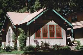 saving bungalows in minneapolis minnesota old house restoration