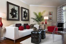 Black Leather Couch Living Room Ideas Most Picked Ikea Living Room Ideas Small With Tv Ikat Pillowcase