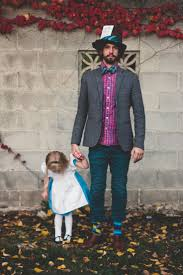 Funny Family Halloween Costumes by 184 Best Halloween Costumes Images On Pinterest Costumes