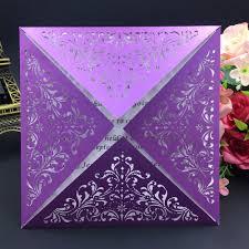 Handmade Farewell Invitation Cards Online Get Cheap Handmade Thanksgiving Cards Aliexpress Com