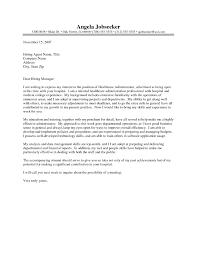 covering letter for resume samples truck driver cover letter truck driver resume sample truck driver ups driver resume samples