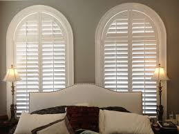 blinds for arched windows are best window decoration home decor