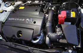 mazda diesel review mazda 3 diesel in usa 2015 net 4 cars