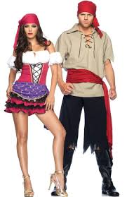 patriotic halloween costume ideas 42 best halloween costume ideas for couples images on pinterest