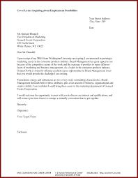 nursing student resume cover letter sample email cover letter with resume resume for your job sample email cover letter with resume included job letter email sample sample resume email resume