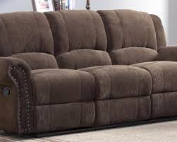 Rocking Recliner Nursery Best Furniture Small Recliners Full Size Of Glider Rockers For