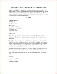 An example of cv cover letter Pinterest