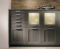 Kitchen Cabinets Stain Kitchen Cabinets Walnut No Stain Google Search U2026 Kitchen