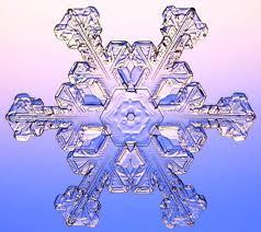 Su, Buz, Buhar, Kar ve Yağmur Hikayeleri