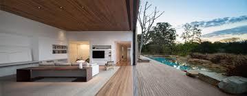 contemporary house ideas best 20 contemporary house designs ideas casa itustudio arthur casas keribrownhomes